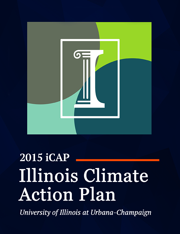 2015 iCAP Cover Page