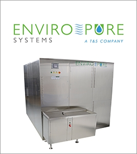 Image of EnviroPure sytstems