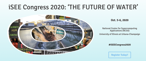 iSEE Congress 2020