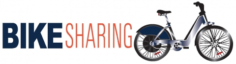 Bike Sharing logo