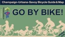 2014 Bike Map Cover